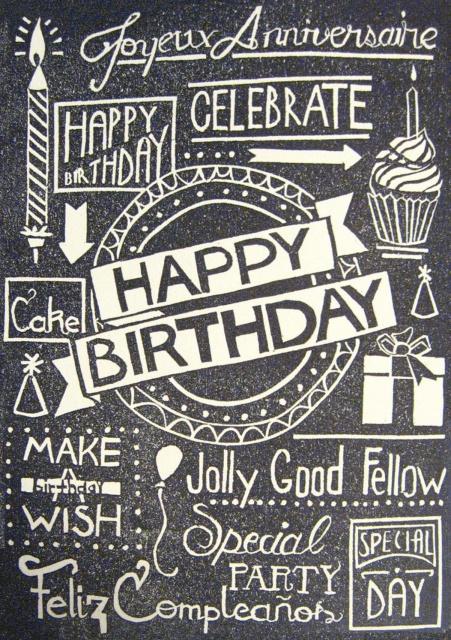 afondlavape birthday 230202CF9FA22D3B4846B899E1CB20EBF154C42532000002B23C2C504Ctmp