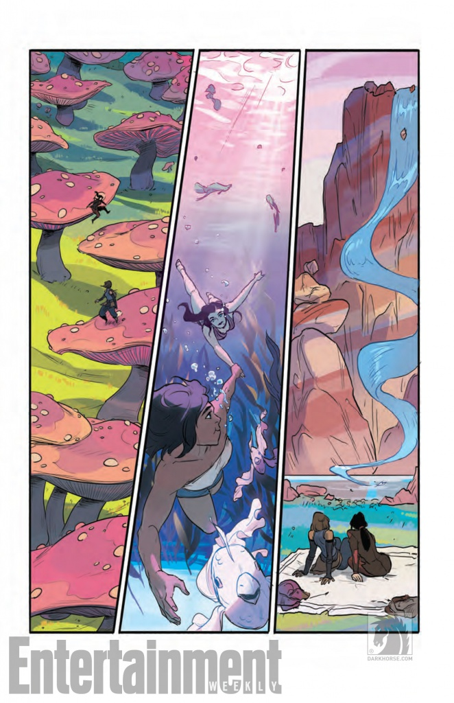 [Série animée] Avatar - La Légende de Korra 230296lokturfw7