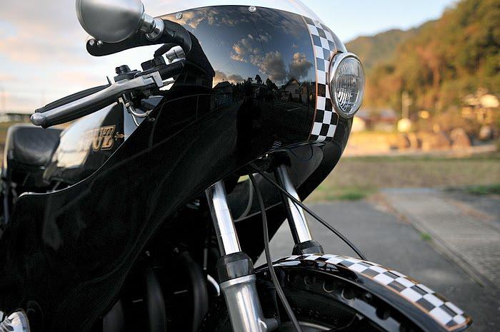 Z900 Studs 230334KawasakiKZ900byStuds03