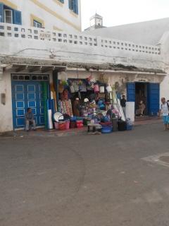 Essaouira.... 23035120120823112714