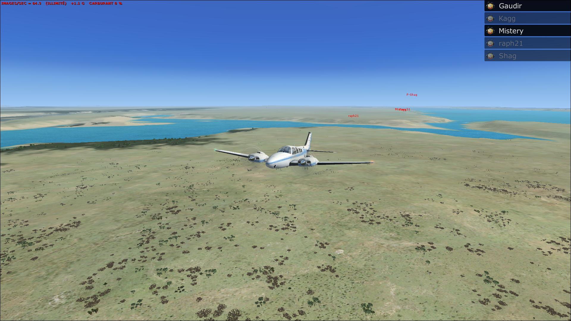 Visite de Madagascar 2304062013217181219401