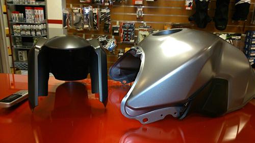 Matt Armor de Julien 230838IMG1046