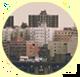 ▲ Moonlight Rises RPG 231018s75ua7c42