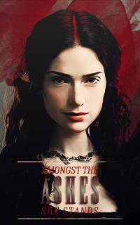Helena Stormborn