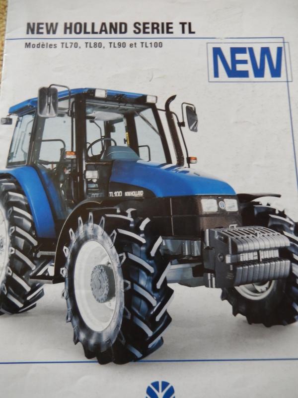 Anciennes publicités agricoles 231176DSCN0035