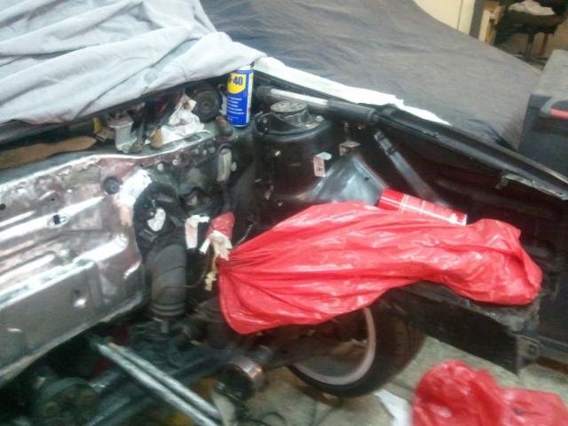 rally vr6 turbo - Page 10 231332Photo0711