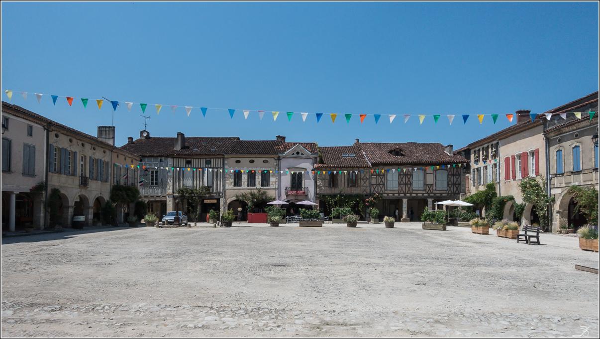 Labastide d'Armagnac (Francois m'a tuer) 231449LR6DSC03725