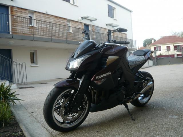 vos  motos...!!! - Page 8 231609797008180450P1010990