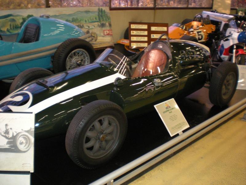 Musée de Rochetaillée (69) 231845DSCN0830