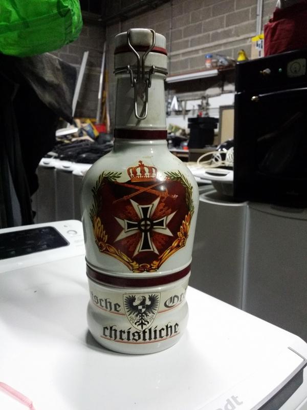 bouteille de biere allemande 23229920161126174417