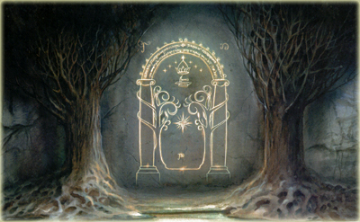 Forum RP : Le Seigneur des Anneaux 232342Grandebannire