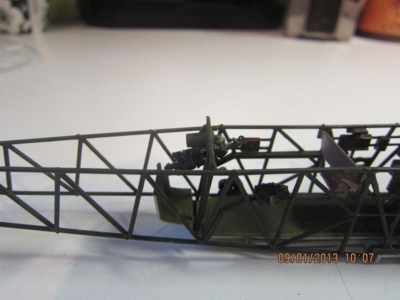 Arado AR196A-3  1/32e 232440IMG0829Copier