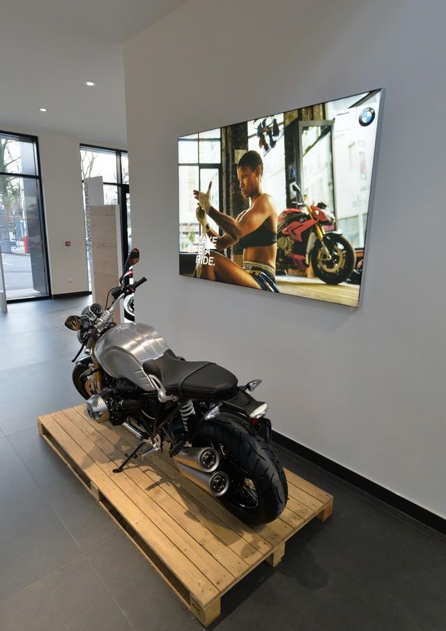 MOTO LOFT: Une nouvelle concession BMW Motorrad en Ile de France 232521P90208088highResmotoloftanewbmw