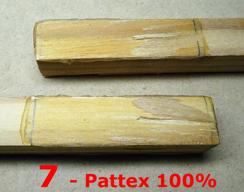 Test de la colle Titebond Liquid Hide Glue - Page 2 232741DSC00870c1s