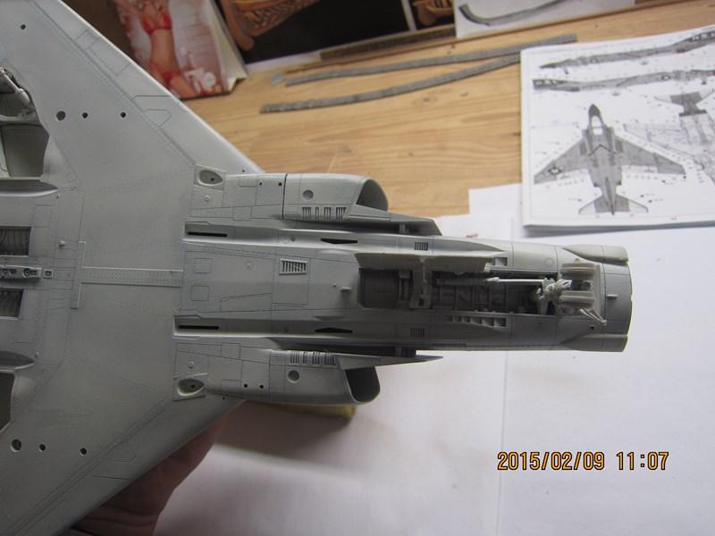Phantom F-4 J 233243IMG2422Copier