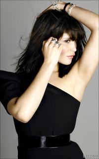 Gemma Arterton - 200*320 233526Avat2
