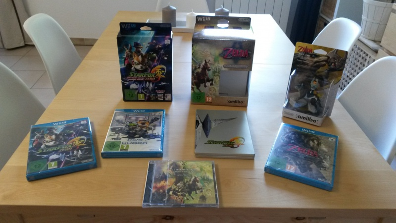 Collection de Labuse   ( Nouvelle  GAMEROOM en page 1  ) - Page 6 23357020160502185209