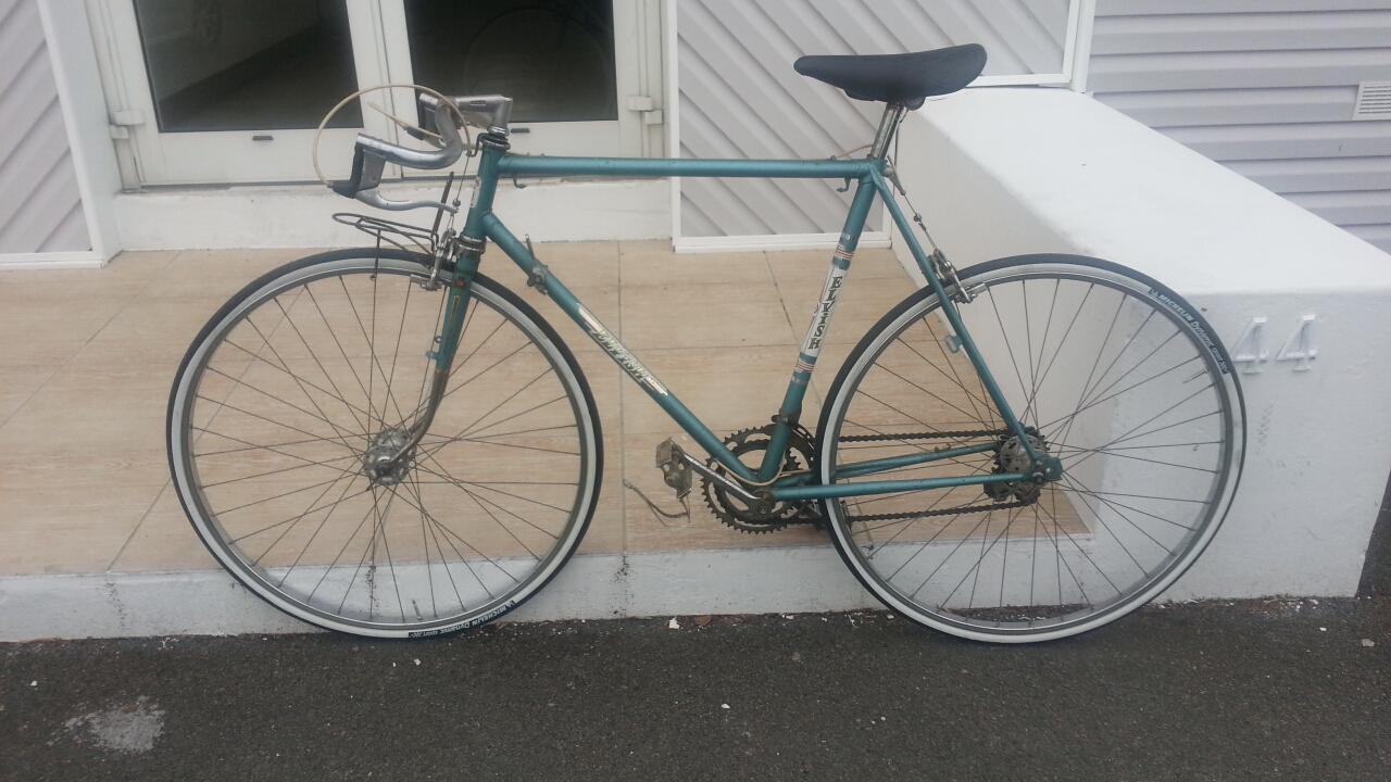 Vélo Elvish (?) 2338651381076128235