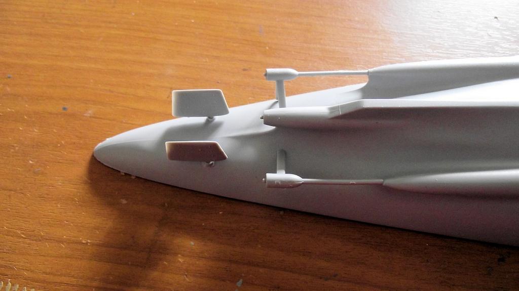 Scharnhorst Dragon au 1x350 233927ScharnhorstDragon16