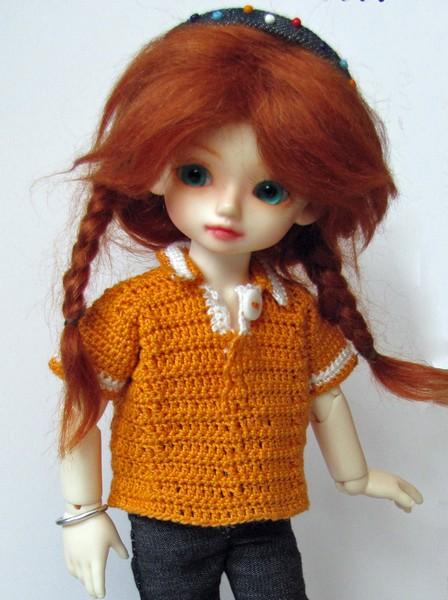 [Dollheimr crochet] Plan & lot DGP + headband p5 -08/06/2016 234496CopiedeIMG3977
