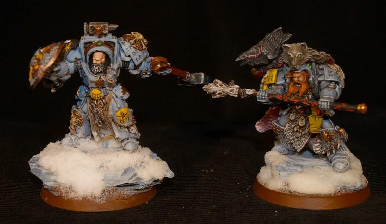 Space Wolves - Typhon... un peu particulier  234719ArjacNjal