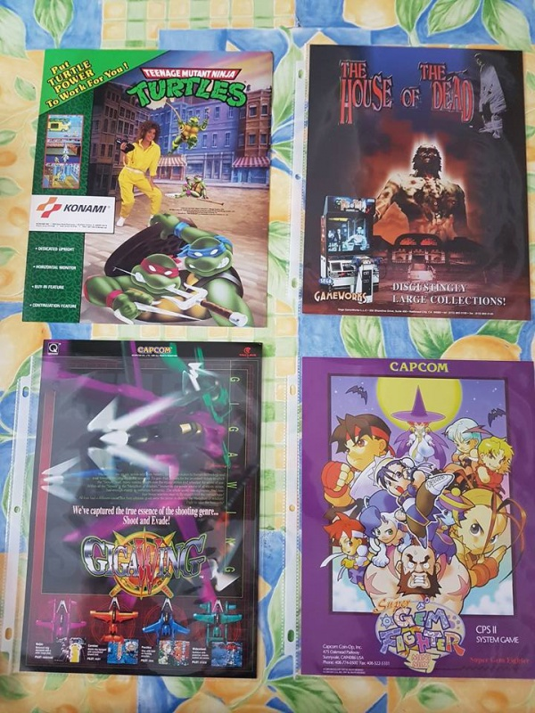 Les PLV et Posters Promo Jap!  - Page 2 2347361693956314135167653469121717727960349155627n