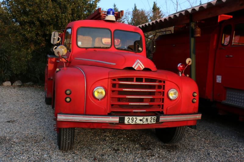 T55 CCI (Pompier) 234867IMG4968