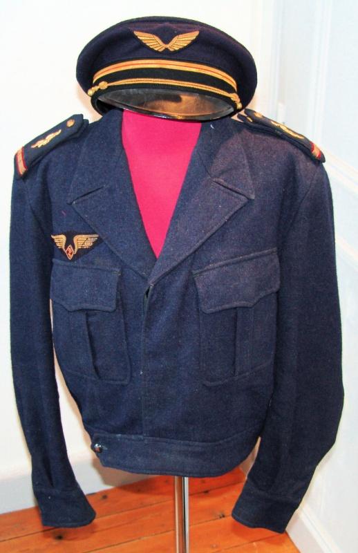 Aviation française 234969DSC00445