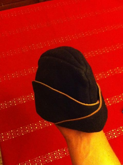 Les bonnets de police - Page 3 235038IMG0670