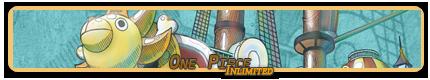 One Piece Revolution 235189cat