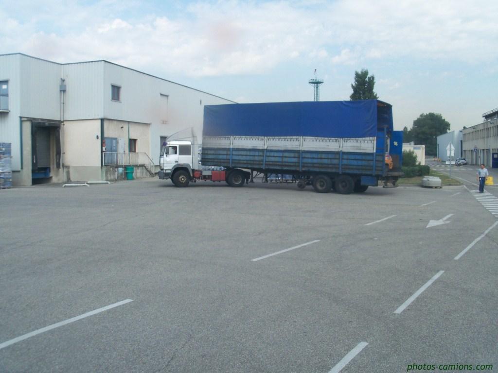 OM Fiat Iveco. 235216photoscamions06IIV114Copier