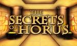 secret-of-horus