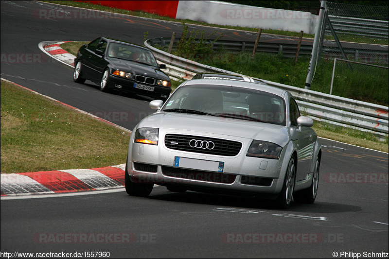 Zurma's mobile : Audi TT 225 Quattro. - Page 2 235340732
