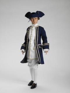 [Collection] Tonner Dolls 235874norrington