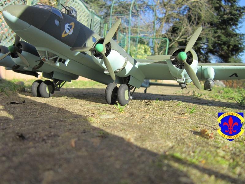 """FW200C-4 """"Condor"""" C-4 par Pascal 94 236249IMG0181L"""