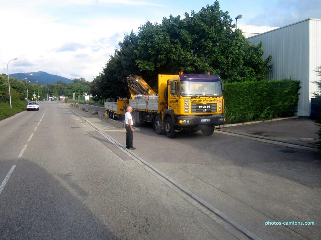 Marmeth Manutention (Maillat, 01) 236259Photoscamions30VIII2012117Copier