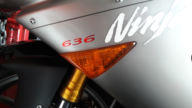 zx6r 2005 - Page 3 236357201703010952051