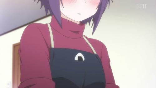 [MANGA/ANIME] Nagato Yuki-chan no Shoushitsu (The Disappearance of Nagato Yuki-chan) ~ 236416vlcsnap2015051411h37m41s31