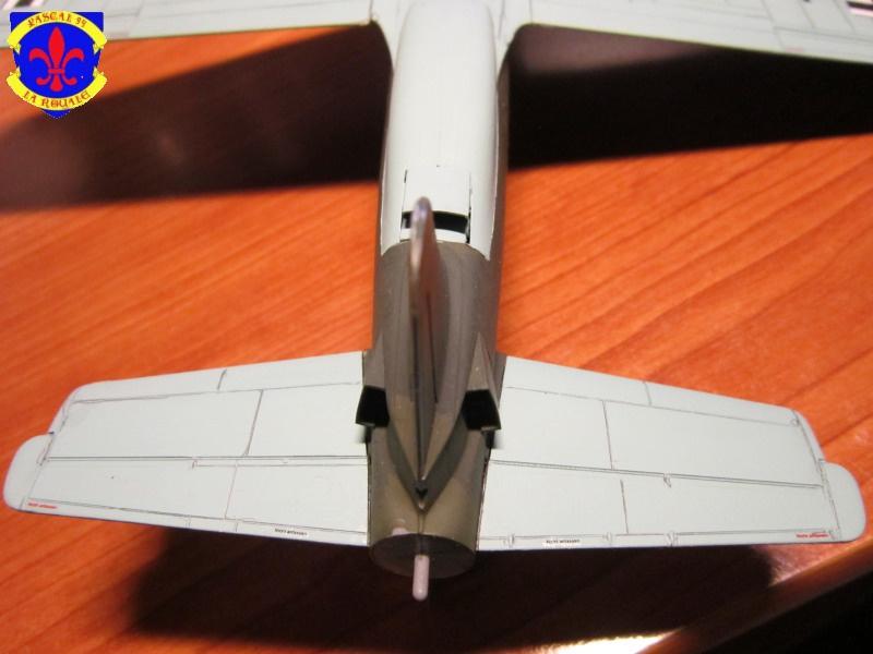 Dornier 335 A PFEIL de Tamiya au 1/48 par Pascal 94 - Page 3 236444IMG40541