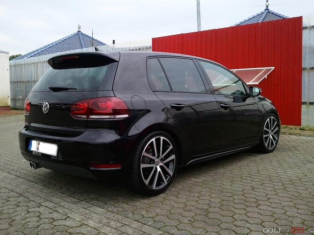 Golf 6 Gtd black - 2011 - 220 hp - Attente Neuspeed - question personnalisation insigne - Page 38 236703utoolf1288443417105