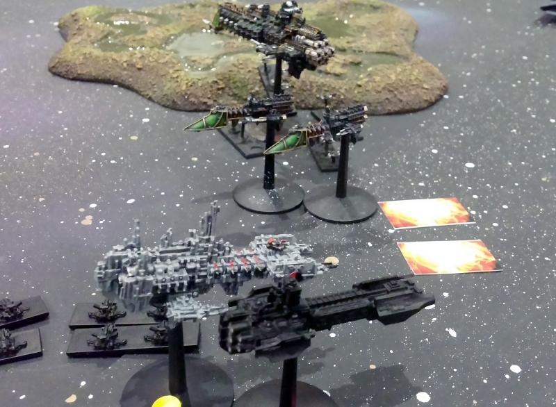 [Incident d'Hygin - T5] - [SM vs Navy] Gros bordel spatial chez Sky Marshal généré par Adruss ! 23676220150318213012