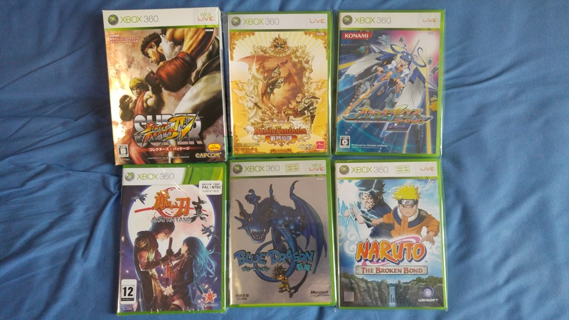[VENDS] collection xbox 360 23718820170905132550zpsgrcuueiv