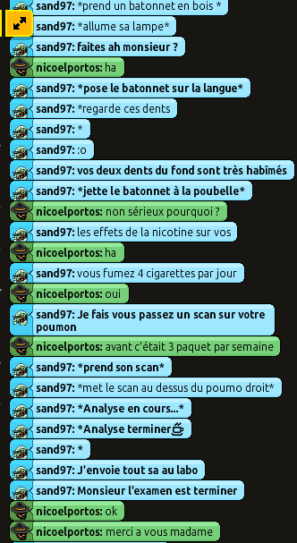 [sand97] Rapport d'action RP - Page 4 237277482