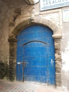 Essaouira.... 23754720120817151748