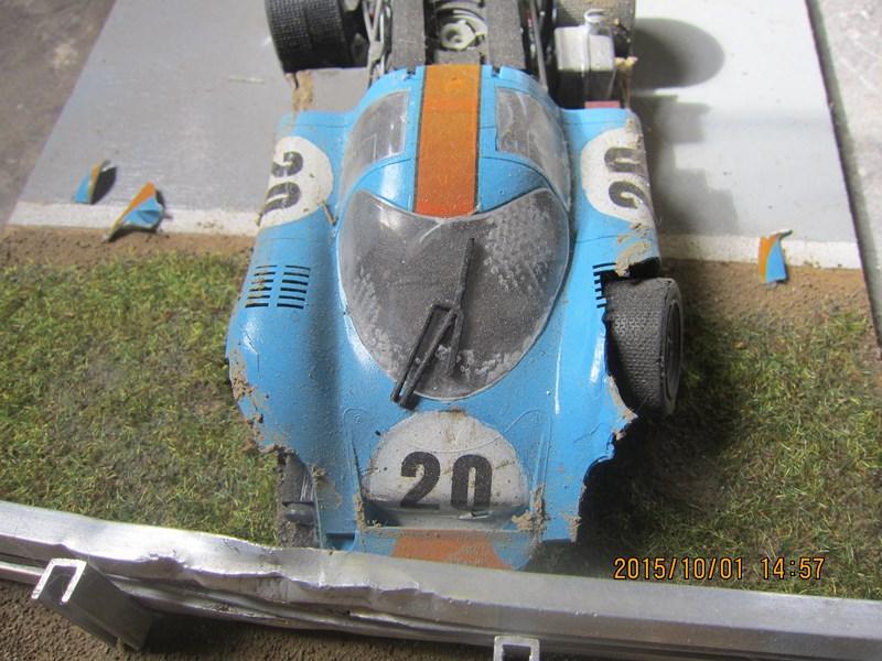 """Porsche 917 n°20 Film """"Le Mans """" - Page 2 237683IMG3011Copier"""