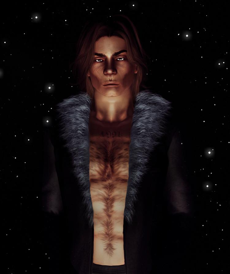 La tête dans les étoiles [Galerie d'Elodie] 237849Malakaifinalmini