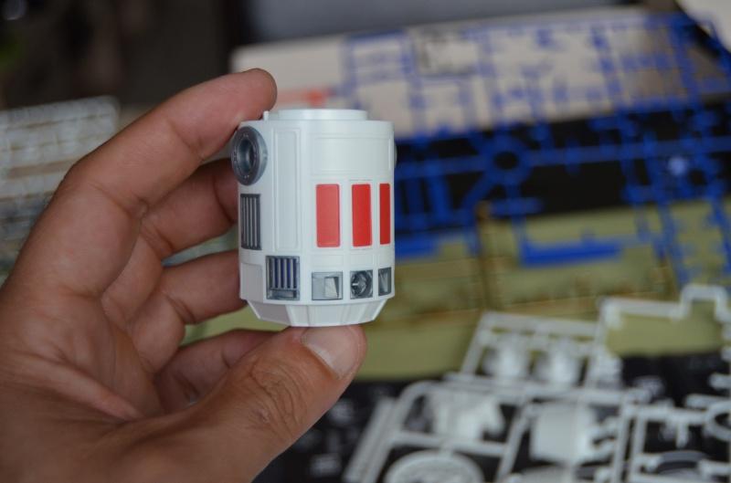 R2 D2 et R4 D4 237972DSC0356
