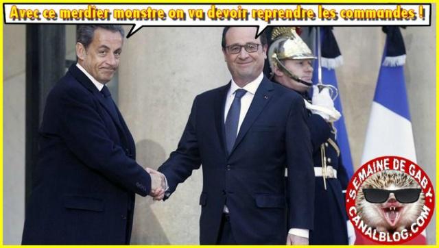 """Macron """"en marche"""" ! - Page 7 238024114485777"""
