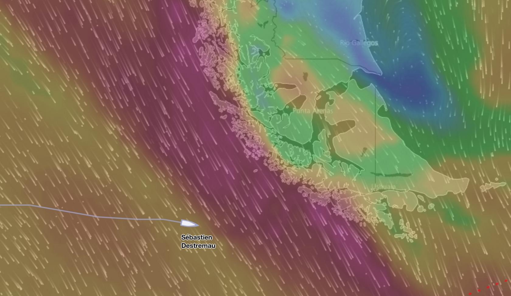 L'Everest des Mers le Vendée Globe 2016 - Page 10 238168ventcaphornsebastiendestremaur16801200