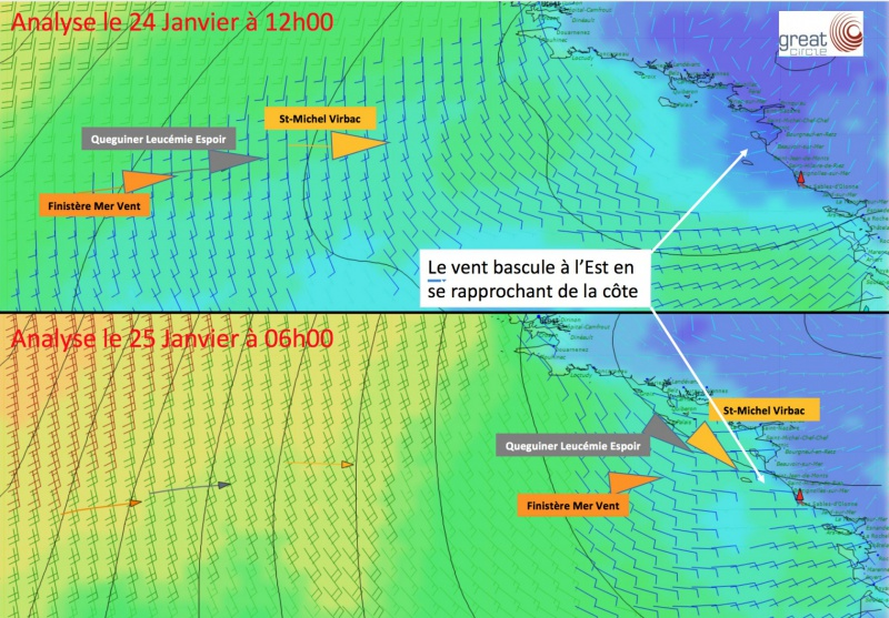 L'Everest des Mers le Vendée Globe 2016 - Page 10 238174situationmeteopourletriodickelieslecamr16801200